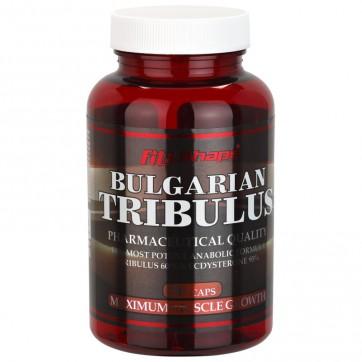 BULGARIAN TRIBULUS - 90 caps