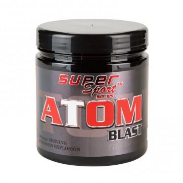 ATOM Blast Pre-Workout 200g
