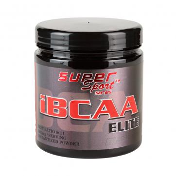 iBCAA 8:1:1 Elite - 300g