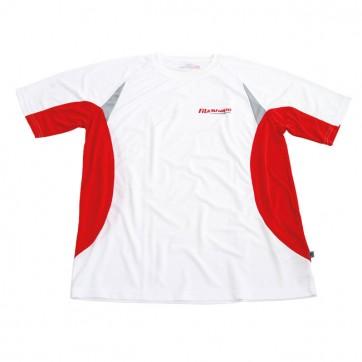 T-Shirt Fit&Shape® LUX