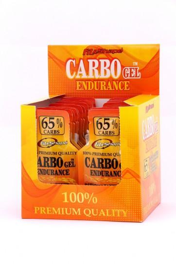 CARBO GEL ® ENDURANCE