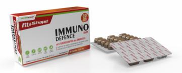 IMMUNO Defence