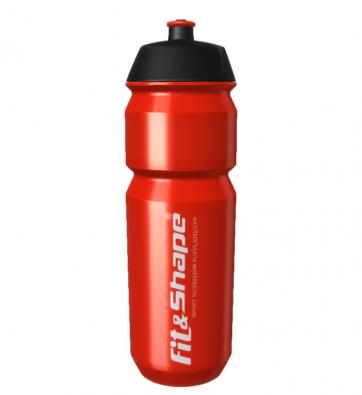 Sport Bottle - 750ml
