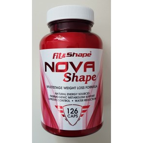 NOVA Shape Weight Loss