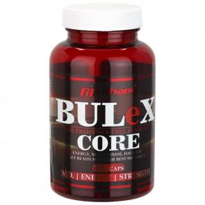 BULeX CORE - 120 caps