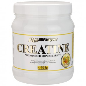 CREATINE JuicyFresh® - 260g
