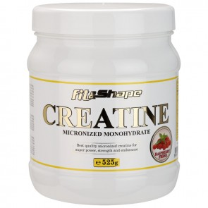 CREATINE JuicyFresh® - 525g