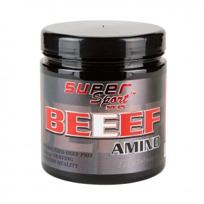 BEEEF AMINO - 200g