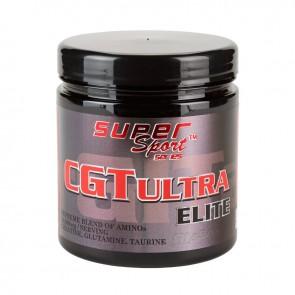 CGT ULTRA - 500g