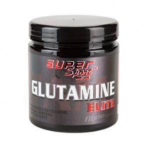 L-GLUTAMINE - 500g