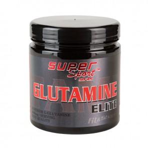 L-GLUTAMINE - 300g