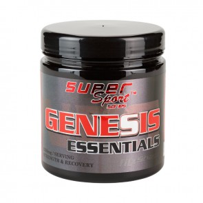 GENESIS ESSENTIALS - 200g