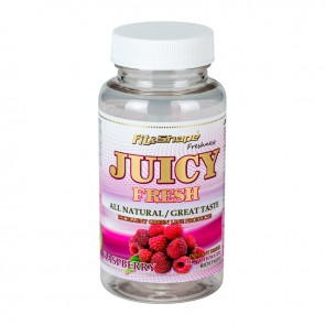 JUICY FRESH ® FLAVORS - 100g