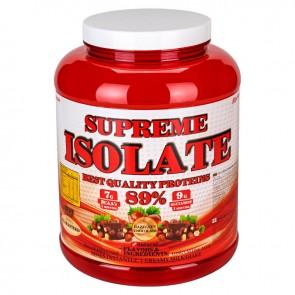 SUPREME ISOLATE - 1825g