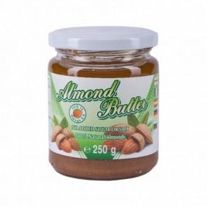 100% Almond Butter - 250g
