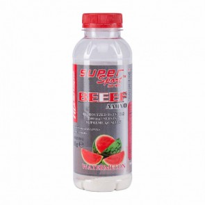 BEEEF AMINO JuicyFresh® - Amino bottle - 10g