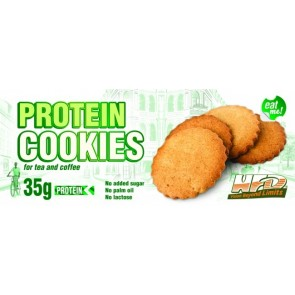 Protein Cookies - natural