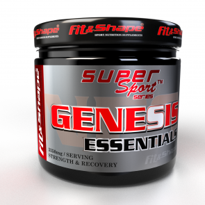 GENESIS ESSENTIALS