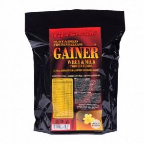 HARD GAINER - 1000g
