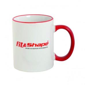 Mug Fit&Shape®