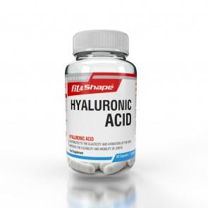 Hyaluronic acid (100mg)