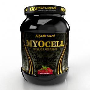 MyoCell® RECOVERY