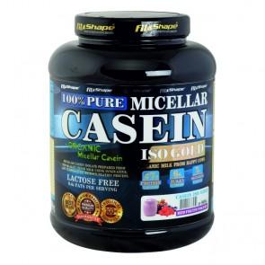 Pure Micellar Casein 908g