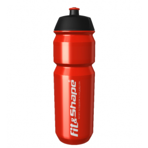 Sport Bottle - 750ml