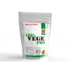 100% VEGE Pro - 500g (zipper bag)