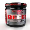 BEEEF Amino® 200g