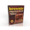 BROWNIE ® PROTEIN BAR (Double Chocolate) - 50g