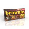 BROWNIE ® PROTEIN BAR (Chocolate Orange) - 100g