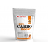 100% CARBO Boost - 1000g (zipper bag)