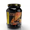 MaxiSport® ENERGY - 814g
