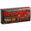 BROWNIE LUX ® PRO BAR - 100g