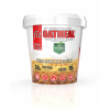 fit OATMEAL Protein - 95g box