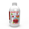 L-CARNITINE 55,000mg + GUARANA & GREEN TEA - 500ml