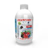 L-CARNITINE 100,000mg + VITAMIN C - 500ml