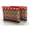 MUSCLE ® PROTEIN BAR - 12x70g