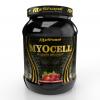 MyoCell® RECOVERY - 1260g