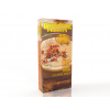 Protein Pudding Super Diet - 50g