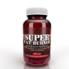 SUPER FAT BURNER - 120 caps