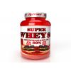 100% Whey Protein (Super Whey 80) - 2270g