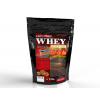 Pure WHEY Iso GOLD - 750g (zipper bag)